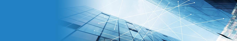 LTE Tutorial: E-UTRAN Architecture